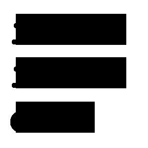 yayn1