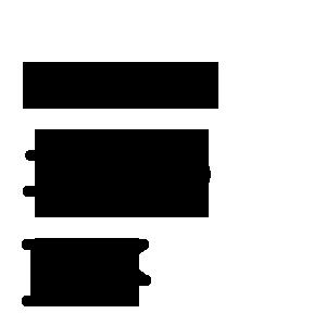 digjital