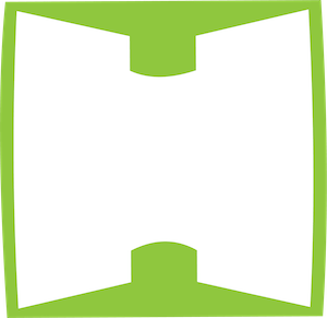 hangar-h-logo1-copy